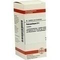 PETROSELINUM D 4 Tabletten