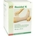 ROSIDAL K Binde 10 cmx10 m