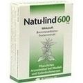 NATULIND 600 mg überzogene Tabletten