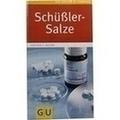 GU Schüßler-Salze gro.