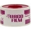 URGOFILM transparent 2,5 cmx5 m