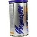 XENOFIT competition Früchtetee Granulat
