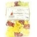 SEEFELDER Fruchtgummi-Bären o.Zuckerzusatz KDA