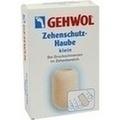 GEHWOL Zehenschutzhaube Gr.1