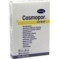 COSMOPOR Strips 6 cmx1 m