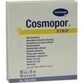 COSMOPOR Strips 8 cmx1 m
