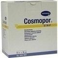 COSMOPOR Strips 6 cmx5 m