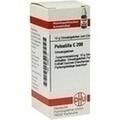 PULSATILLA C 200 Globuli