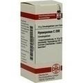 HYOSCYAMUS C 200 Globuli