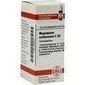 MAGNESIUM CARBONICUM C 30 Globuli