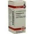 PODOPHYLLUM D 6 Globuli