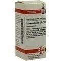 TUBERCULINUM GT C 200 Globuli