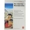 NEURODERMITIS Buch