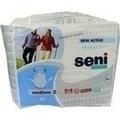 SENI Active Inkontinenzslip Einmal M