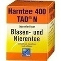 Harntee 400 TAD® N Granulat
