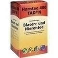 HARNTEE 400 TAD N Granulat