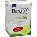 Efamol 500 Kapseln