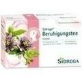 Sidroga® Beruhigungstee