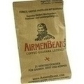 AIRMENBEANS feinste Kaffee Pastillen m.Guarana