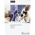 BELSANA glamour 280den AG nor.M SHB per.m.Sp.