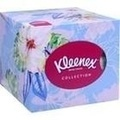 KLEENEX Collection Kosmetiktücher