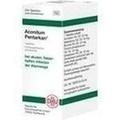 ACONITUM PENTARKAN Tabletten