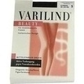 VARILIND Beauty 100den AT Gr.5 schwarz