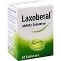 LAXOBERAL Tabletten
