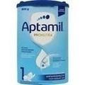 APTAMIL 1 EP Pulver