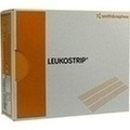 LEUKOSTRIP Wundnahtstreifen 6,4x102 mm Box