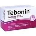TEBONIN® intens 120 mg Filmtabletten
