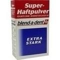 BLEND A DENT Super Haftpulver extra stark 168605