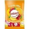 INTACT Traubenz. Frucht-Mix