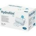 HYDROFILM roll wasserdichter Folienverb.10 cmx10 m