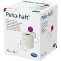 PEHA-HAFT Fixierbinde latexfrei 10 cmx20 m