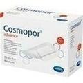 COSMOPOR Advance 5x7,2 cm