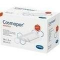 COSMOPOR Advance 6x10 cm