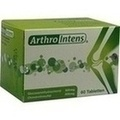 ARTHRO INTENS Tabletten