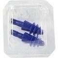 HOWARD Leight Airsoft Gehörschutzstöpsel