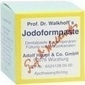 JODOFORM Paste