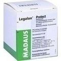 LEGALON Protect Hartkapseln