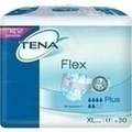TENA FLEX plus XL