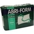 ABRI Form medium extra