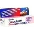 BIOTENE Oralbalance Mundbefeuchtungsgel