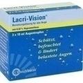 LACRI-VISION Augentropfen