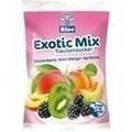 BLOC Traubenzucker Exotic Btl.