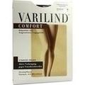 VARILIND Comfort 140den AT Gr.2 schwarz
