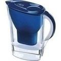 BRITA Marella Cool blau
