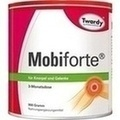 MOBIFORTE mit Collagen-Hydrolysat Pulver