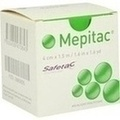 MEPITAC 4x150 cm unsteril Rolle